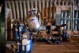 Newquay Oct 12 - Rocket Rig